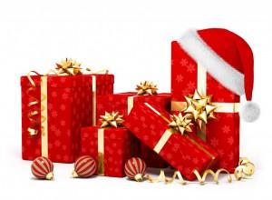 christmas-gift-ideas-fashion-1024x754
